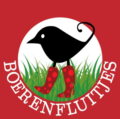 Boer Joris