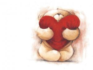 Forever-Friends-Heart