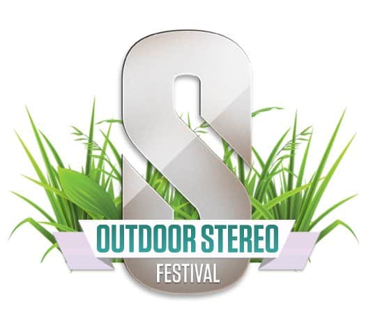 Outdoor-Stereo Facebook