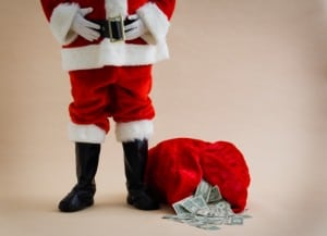 Tips voor meer omzet met kerst
