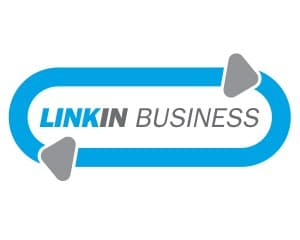 Reinoud Bliek Linkin Business
