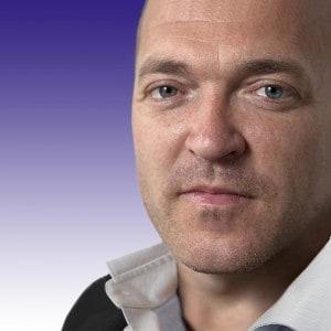 Interview met ondernemer Hans Keeren van Qonvert
