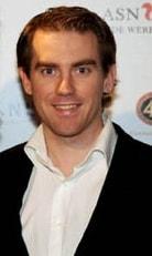 Christian Slagter van Slagter Media