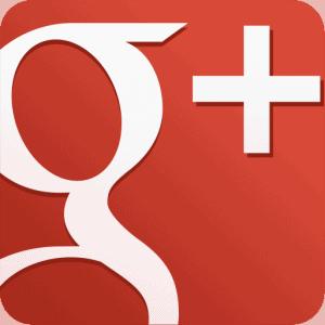 Christian Slagter van Slagter Media Google+