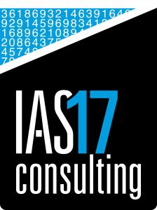 IAS17 Consulting René Slagter