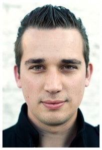 Interview met online marketeer Maarten Debrouwer van Siteoptimalisatie.be