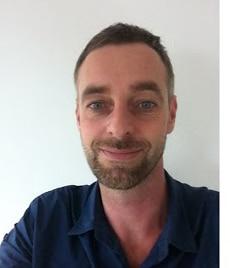 Gregor van Gaalen Internetalchemie