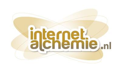 Internetalchemie Gregor van Gaalen