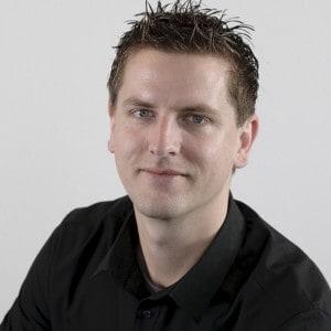 Sebastiaan Huijsman van efactuurdirect