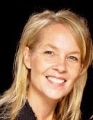 Yvonne Alefs Van wens naar Website