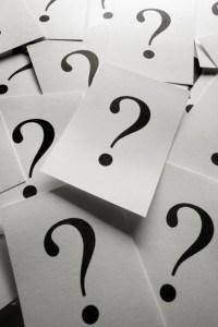 Hoe stel je de juiste vragen voor een succesvol content marketing interview