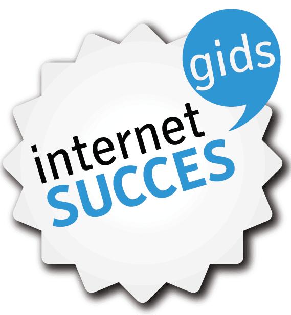 Jacko Meijaard van Internetsuccesgids