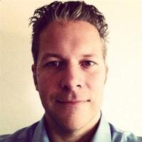 Interview met Roderick van Straten van Heers