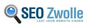 Interview met Rutger Steenbergen van SEO Zwolle