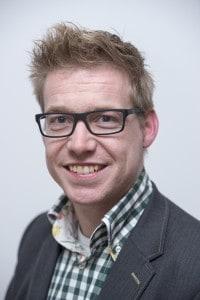 Interview met Wieger Waardenburg van Xpertmarketing