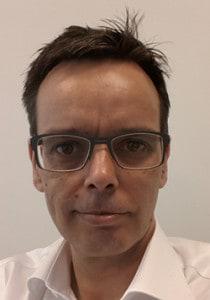 Interview met Chris Rommers van WebGenerator