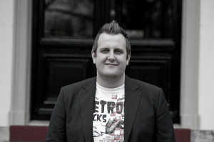 Interview met Erwin Verbeek van Online Ambition