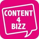 Content4Bizz Brigitte Schiering