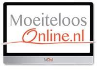 Interview met Johan Boerema van Moeiteloos Online