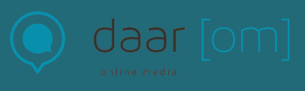interview social media bedrijven versturen
