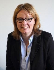 Interview met Jenny Luten van Y-catcher