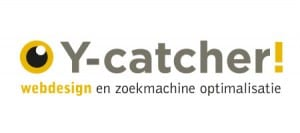 Interview met Jenny Luten van Y-catcher!