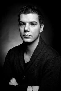 Interview met Roy Huetink van Moville