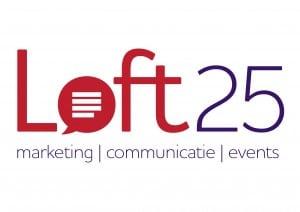 Interview met Samantha Nell-Wulf van Loft25