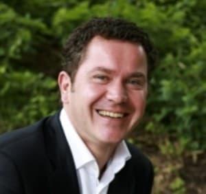 Interview met Menno Rigterink van Bureau Social Media