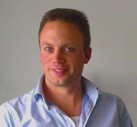 Interview met Daniël Gruppen van PuurWeb