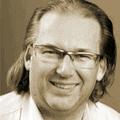 Interview met Robert Mares over webinars en slimmer ondernemen