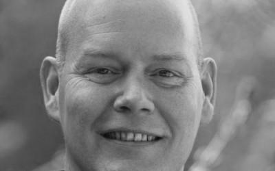Interview met Rob Vonk van WordPress Academy Nederland