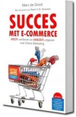 Succes-met-e-commerce-voorkant-200