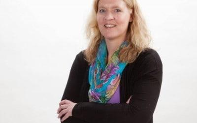 Interview met Marjan Lijftogt  van Vakmedianet