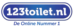 Interview Remco Knoester 123toilet